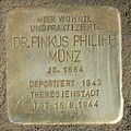 Münz Philipp.JPG