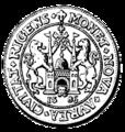 Münze riga 1586.png