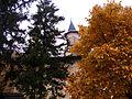 Mănăstirea Galata 10.JPG