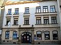 Měšťanský dům (Olomouc), č.p. 491.JPG