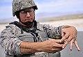 M-67 grenade (15188849395).jpg