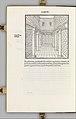 M. Vitruvius per Iocundum solito castigatior factus cum figuris et tabula ut iam legi et intelligi possit MET DP327388.jpg