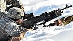 M240B Machinegunner 1.jpeg