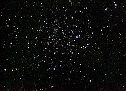 Messier 46