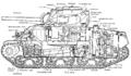M4A4 cutaway.png