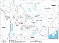 MAP Naish ChineseSW AlexisMichaud.jpg