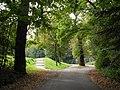 MA Waldpark Promenadenweg.jpg