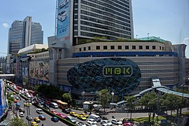 List Of Companies Of Thailand Wikipedia