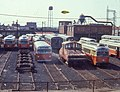 MBTA Everett Yard in 1967.jpg