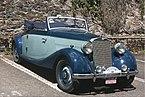 MB 170 V Cabriolet A, Bj. 1938.jpg