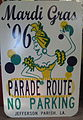 MG96JeffNoParkingSign.jpg