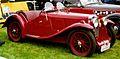 MG J2 1933 4.jpg