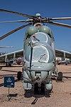 "MIL Mi-24 Hind ""D"" (47353857042).jpg"