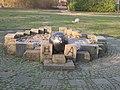 MKBler - 447 - Barockgarten-Denkmal.jpg