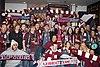 MLS Cup 2010 Toronto 13 (5202770420).jpg