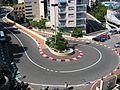 MONACO FORMULA 1 TURN 1 - panoramio.jpg