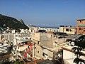 MORRO DOS CABRITOS - panoramio (4).jpg