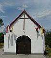 MOs810 WG 2015 22 (Notecka III) (church in Wrzeszczyna) (4).JPG