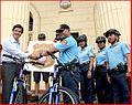 MPD Tourist Police.jpg