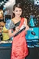 MSI promotional models at TICA 20160730b.jpg