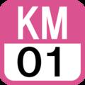 MSN-KM01.png
