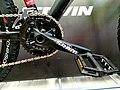 MTB Decathlon 04.jpg