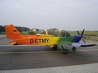 MY-103 - D-ETMY b.jpg