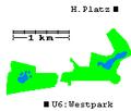 M westpark plan.png