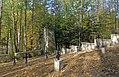 Małastów, cmentarz wojenny nr 66 (HB4).jpg