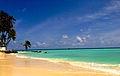 Maafushi-Beach-Maldives.jpg