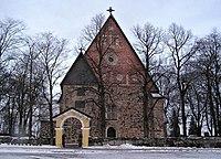 Maarian kirkko.jpg