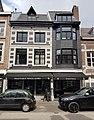 Maastricht, Hoogbrugstraat (3).jpg