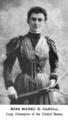MabelCahill1892.tif