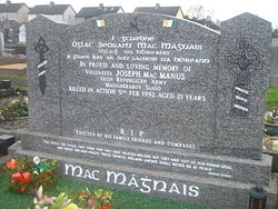 MacManus Headstone Left.jpg