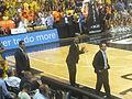 Maccabi Tel Aviv.jpg
