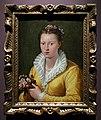 Macchietti, Girolamo - Portrait of a Lady, c. 1570 (I).jpg