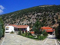 Macedonian Museums-6-Mma Kozanhs-27.jpg