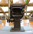 Machine Envelope Printer.jpg