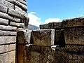 Machu Picchu (Peru) (14907141889).jpg