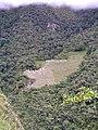 Machu Picchu - panoramio (53).jpg