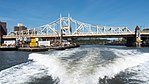 Macombs Dam Bridge 20160917-jag9889.jpg