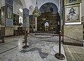 Madaba-St. George Church IN.jpg