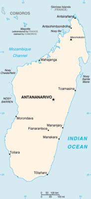 Madagascar map.png