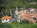 Madeira em Abril de 2011 IMG 1585 (5661950700).jpg