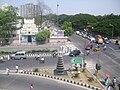 Madhya Kailash - Adyar.jpg