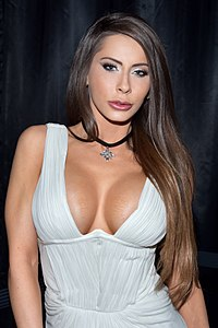 Topic recommend madison ivy bombshell think