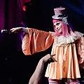 Madonna - Tears of a clown (26286298815).jpg