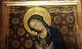 Madonna dell'Umiltà (Gentile da Fabriano) 02.jpg