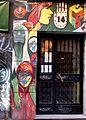 Madrid - Barrio de Malasaña 01.jpg
