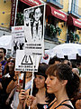 Madrid - Manifestación laica - 110817 202306.jpg